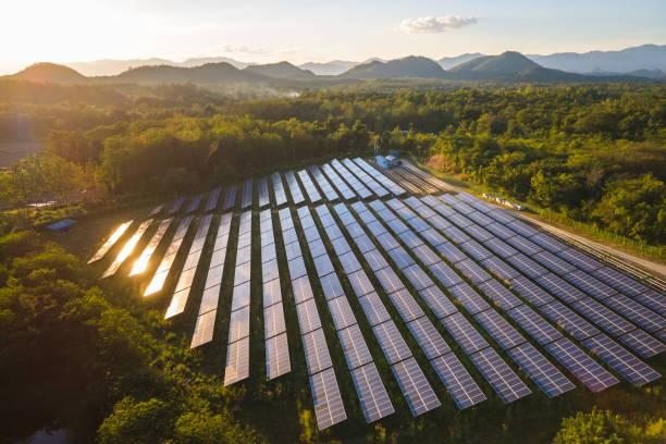 Indian Renewable Open Access Landscape