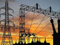 India's peak power demand hits new record of 200570 megawatts in July