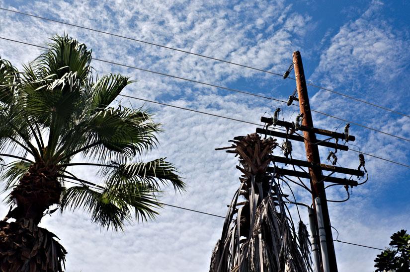NREL: NREL Methods Assist Maui In Approaching 100% Renewable Operations