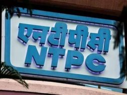NTPC gears up to meet rising power demand; generation up 23 per cent