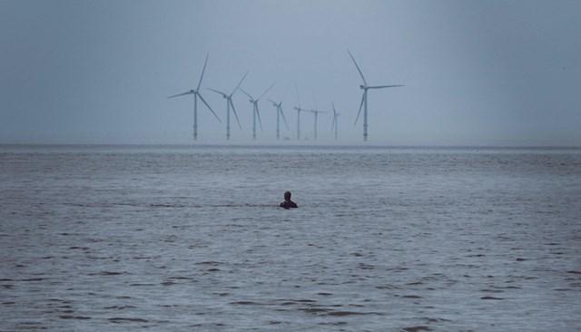 New Renewables Recruiter Launches in Aberdeen