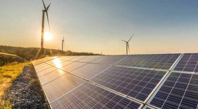 Oriental Green Power posts Rs 2.2 cr profit in June quarter; total income up 18%
