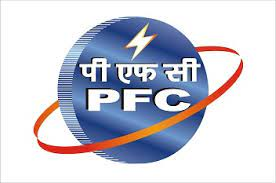 PFC witnesses 28% increase in consolidated Profit After Tax from Quarter 1' 2021