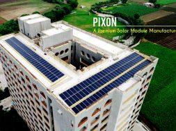 PIXON 01