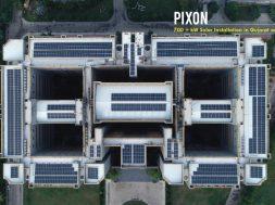 PIXON 03
