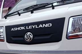 Pay-by-mile option for Ashok Leyland electric vehicles