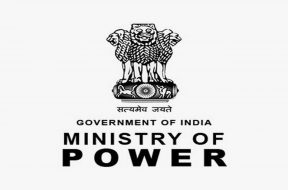 Power Ministry advises Central Government offices to switch over to Prepaid Smart Meters on priority