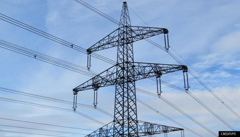 Power Demand Hits All Time High On 7th July