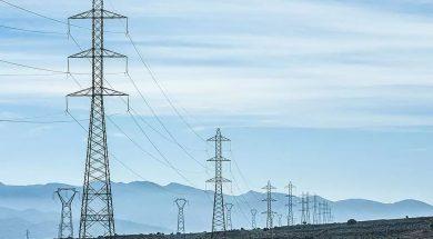 Powergrid Corporation net profit jumps to Rs 5,998 crore in June quarter