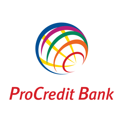 ProCredit Bank Issue Tender For 3 MW Solar Project, 20 KV Underground Cables Floated in Kosovo