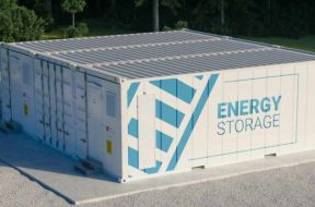 RWE combines hydropower with mega-batteries to balance grid