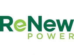 ReNew Power to list on Nasdaq this month, RMG investors approve merger