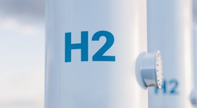 Siemens Energy signs pact for green hydrogen production in Egypt