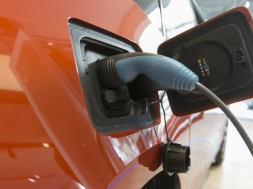 Siemens targets EV charging acquisitions to speed growth
