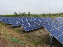Small distributed solar projects not eligible for subsidy, Gujarat Urja Vikas Nigam clarifies