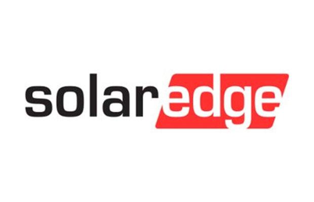 SolarEdge Announces Second Quarter 2021 Financial Results