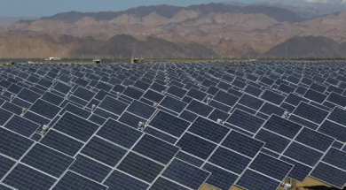 Sterling and Wilson Solar reports Rs 76 cr loss in June quarter