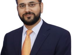 Sunil Badesra