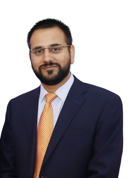 EQ in Exclusive Conversation With Mr. Sunil Badesra, Country Head- Sungrow India