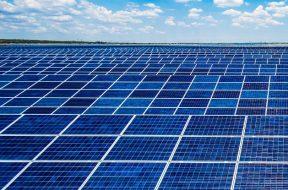 Tata Power, Al Jomaih Energy win solar auctions in Neemuch solar park