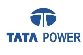 Tata Power profit zooms 74% to Rs 465 cr in April-June quarter