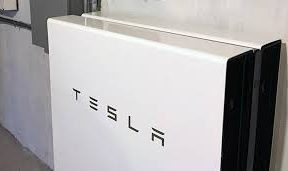 Tesla's Texas electricity retail operations to lean on battery storage experience