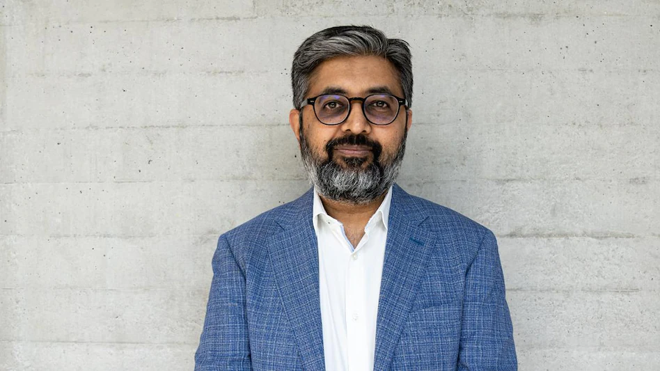 '2027 good time to be electric', says Hero Electric MD Naveen Munjal – EQ Mag Pro