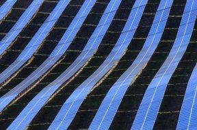 ACE Power debuts in Australia with 1.3-GW wind, solar, storage pipeline