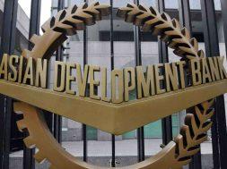 ADB Approves Power Project Loan in Nepal