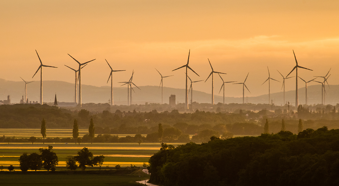 Australia takeover battle emerges in energy transition – EQ Mag Pro