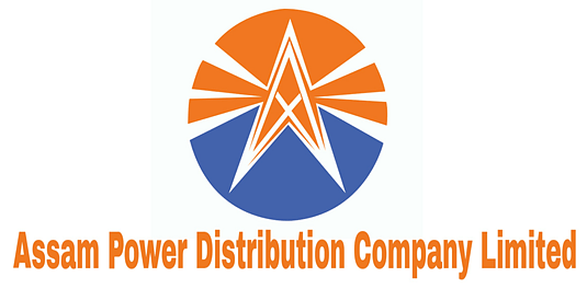APDCL Issue Tender For Off Grid Solar Power Plants to be Installed In Different Anganwadi Centers on Turnkey Mode – EQ Mag Pro