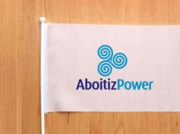 Aboitiz to focus on floating solar projects in Isabela
