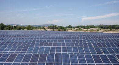 Acen beefs up renewable energy bid with $1-B funding pool