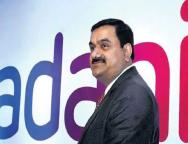Adani vs Ambani Gautam Adani Group to Invest USD 20 Billion in Renewable Energy Top Points