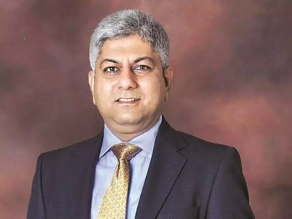 Adoption of hybrid energy sources key to meet 2050 carbon emission goals: GE South Asia CTO – EQ Mag Pro