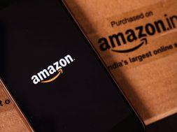 Amazon India opens its biggest fulfillment center in Bengaluru