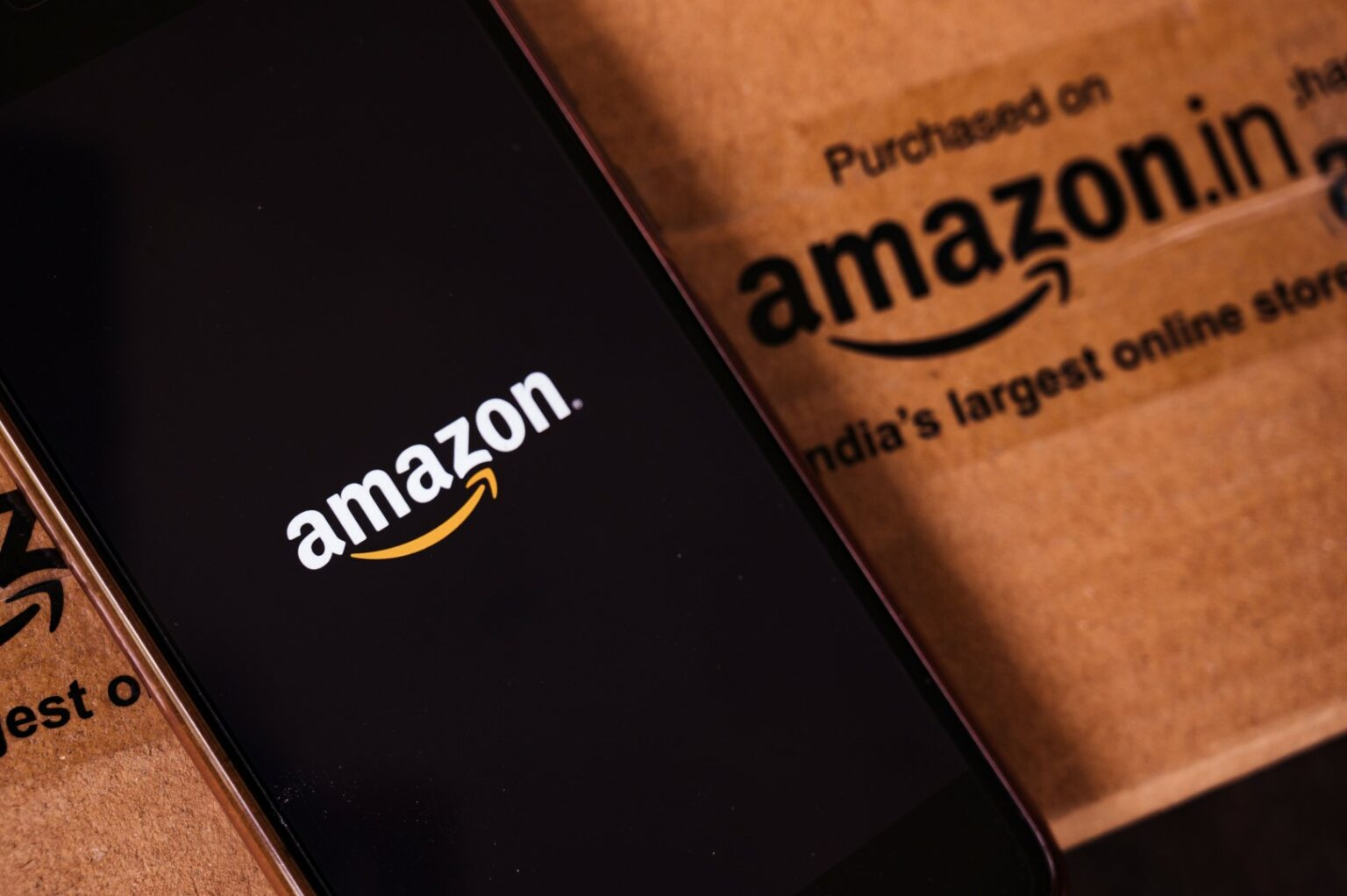Amazon India biggest fulfillment center in Bengaluru to Be Powered by Solar – EQ Mag Pro