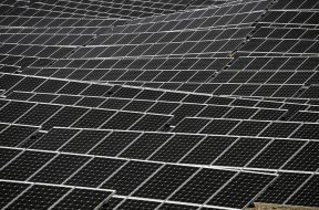 Amp Energy signs land deal for 388-MW solar project in S Australia