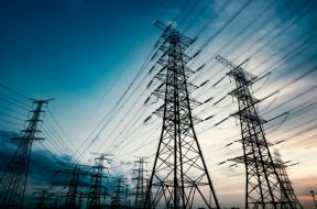 Asean power grid — option for S'pore to source green energy