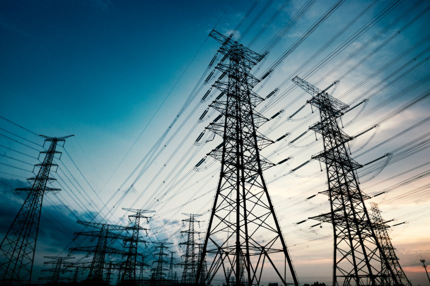 Asean power grid — option for S'pore to source green energy – EQ Mag Pro