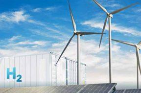 Australian govt invests more into hydrogen hubs
