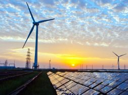 Bloomberg Philanthropies and Goldman Sachs Deploy $25 Million to Advance Clean Energy Solutions in South and Southeast Asia