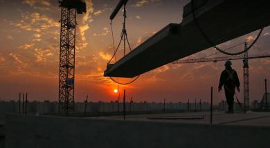 Builder Nestcon partners Hatten Land for solar PV venture