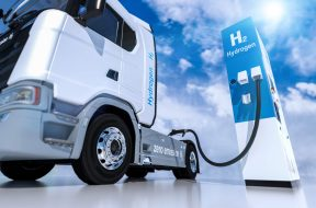 Cabinet nod sought for setting green hydrogen purchase obligation for refineries, fertiliser plants