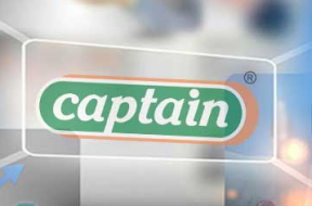 Captain Polyplast to give an end to end execution of 1,000 KW rooftop solar projects in Gujarat