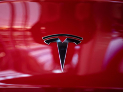 Centre wants Tesla to first start production in India before any tax concession