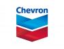 Chevron triples low-carbon investment, pledges $10 bln through 2028