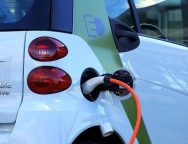 Chhattisgarh to frame 'robust' EV policy, invest in promotion of e-vehicles