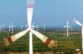 Clean energy prospects beyond the 100GW milestone