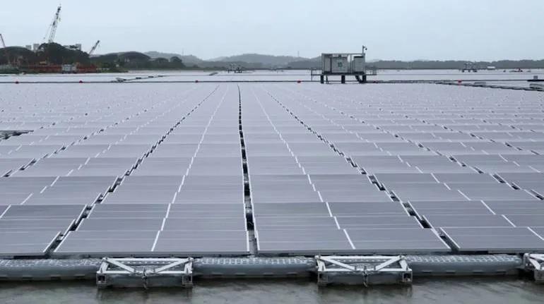 Coal India arm ECL installs 250 kW rooftop solar project – EQ Mag Pro